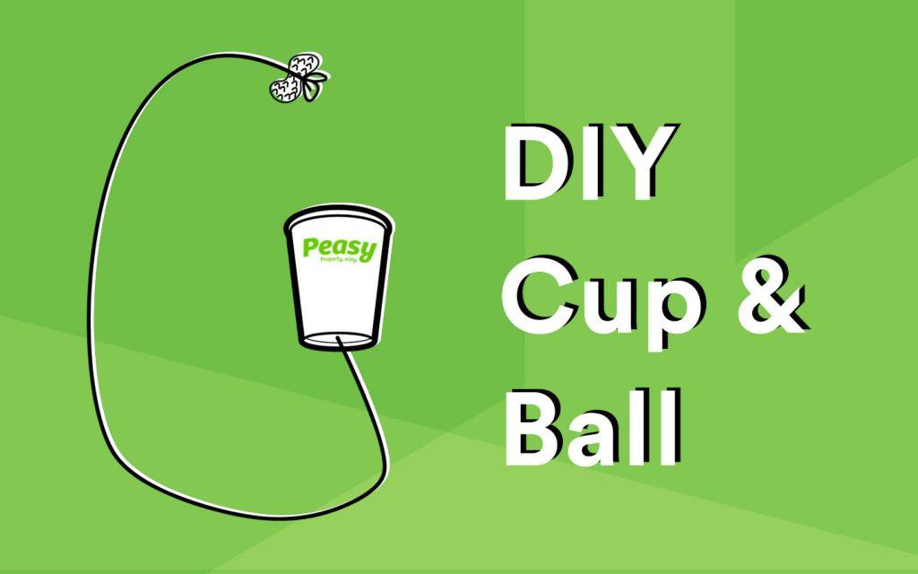 Cup_and _ball